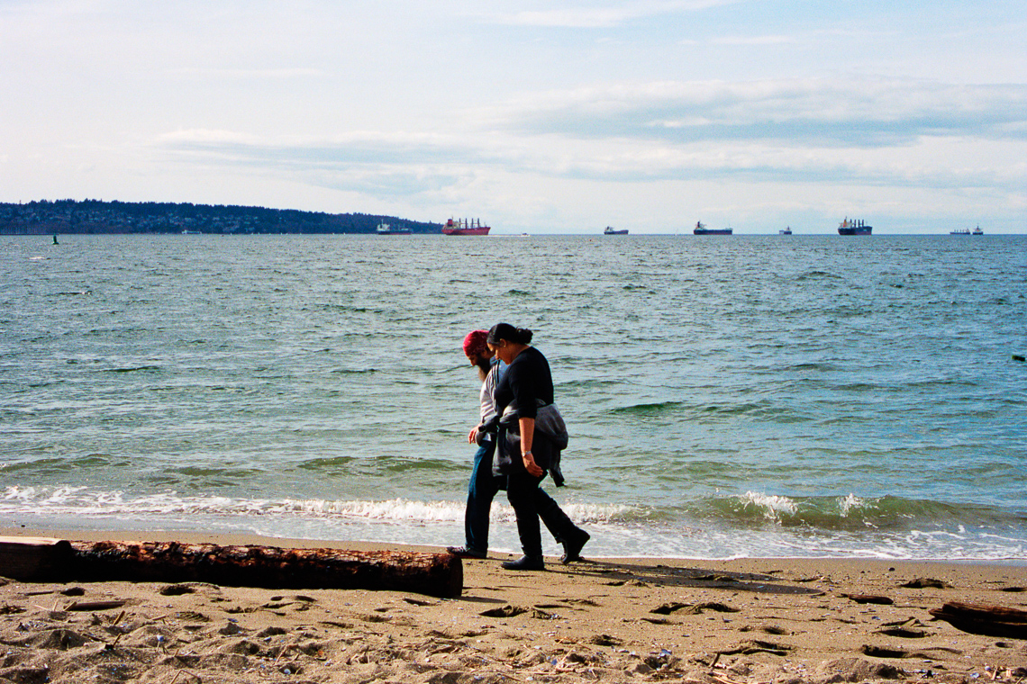 201503_Vancouver_CA_Portra400_85