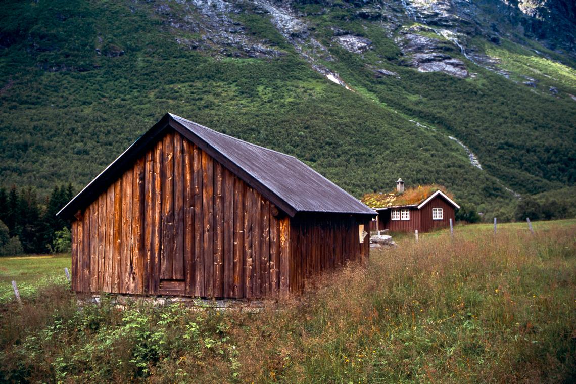 201508_Froya_Trondheim_NO_Velvia100f_15